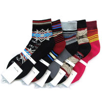 Paul Smith Undershirts & Socks