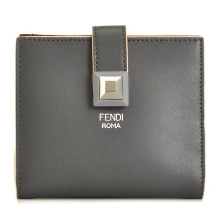 Womens Wallets & Card Cases