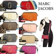 Marc by Marc Jacobs Shoulder Bags