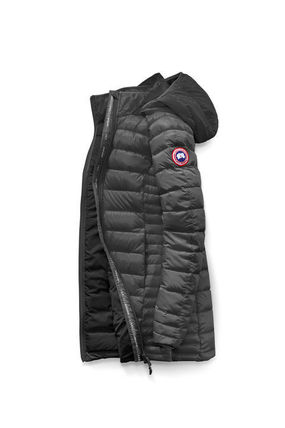 CANADA GOOSE Down Jackets Down Jackets 2