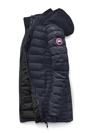 CANADA GOOSE Down Jackets Down Jackets 3