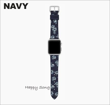 kate spade new york More Watches Casual Style Silicon Watches 2