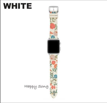 kate spade new york More Watches Casual Style Silicon Watches 5