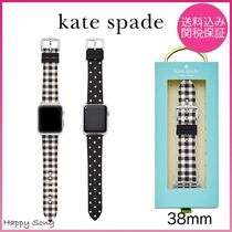 kate spade new york Silicon Watches