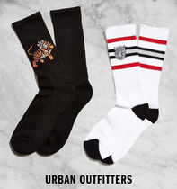 Urban Outfitters Leopard Patterns Street Style Other Animal Patterns Cotton