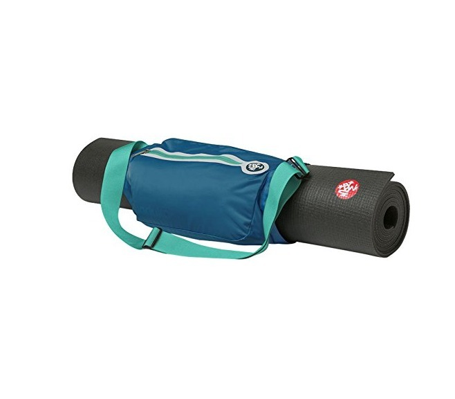 shop lululemon manduka