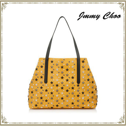 Unisex Studded Mothers Bags