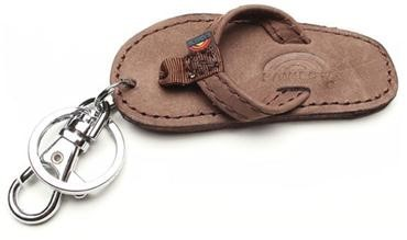 shop rainbow sandals accessories