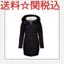 Superdry Down Jackets