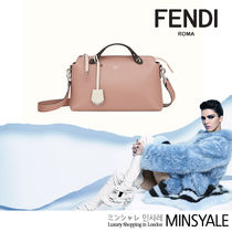 3980973d2164 FENDI BY THE WAY FENDI BY THE WAY REGULAR  London department store new  item  by MINSYALE - BUYMA