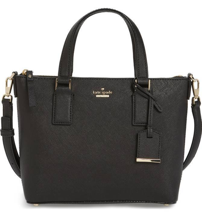 shop kate spade new york lucie