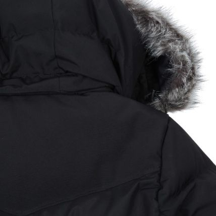 THE NORTH FACE Down Jackets Down Jackets 4