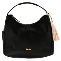 Folli Follie Casual Style Shoulder Bags