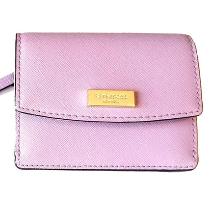 f119195afb585 kate spade new york Saffiano Plain Accessories (WLRU2728) by katcity ...