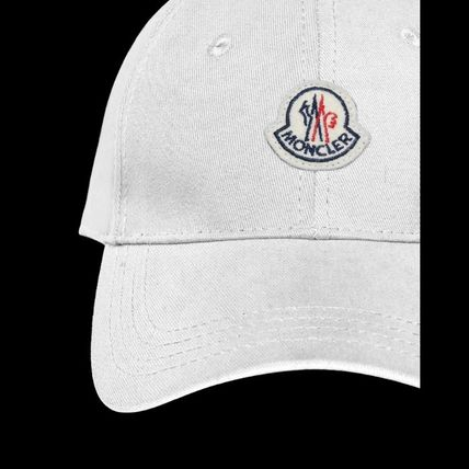 MONCLER 2018 SS Caps by LUstyle13 - BUYMA 4666a313b40