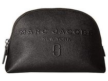 MARC JACOBS Pouches & Cosmetic Bags
