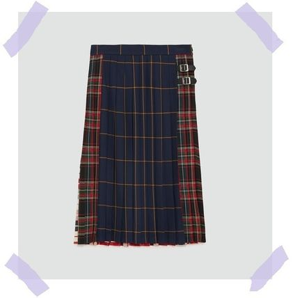 Womens More Skirts
