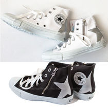 CONVERSE ALL STAR Star Unisex Sneakers