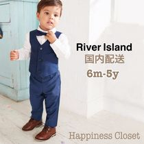 River Island Kids Boy