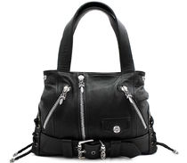 CHROME HEARTS DAGGER Handbags
