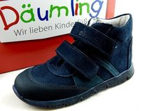 Daeumling Baby Girl Shoes