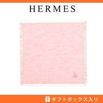 HERMES Tablecloths & Table Runners