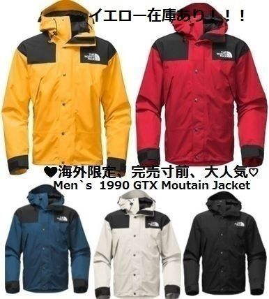 Mens Jackets Outerwear
