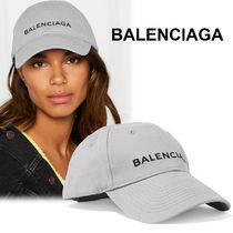 82bd194d0a3 Added To Shopping Bag. View Shopping Bag. Continue Shopping. You may also  like... BALENCIAGA. Unisex Street Style Caps  2018 SS