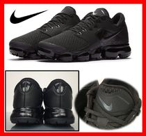 Nike Vapor Max Casual Style Street Style Low-Top Sneakers
