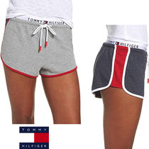 Tommy Hilfiger Yoga & Fitness Bottoms