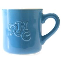 Ron Herman Cups & Mugs