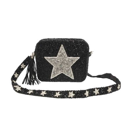 Star Clutches