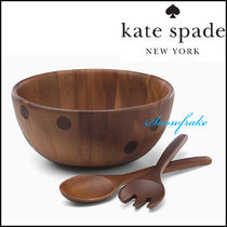 kate spade new york Home Party Ideas Cookware & Bakeware