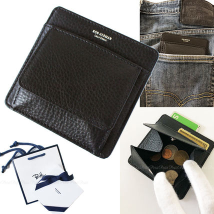 Mens Coin Cases