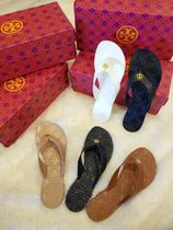 Tory Burch Casual Style Sandals Sandal