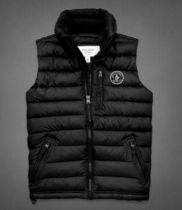 Abercrombie & Fitch Down Jackets