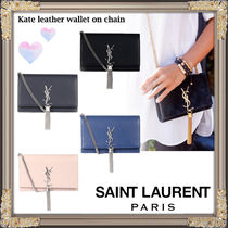 Saint Laurent KATE Handbags