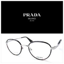 PRADA Optical Eyewear