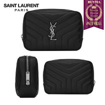 Saint Laurent Pouches & Cosmetic Bags