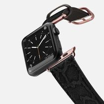 casetify Watches