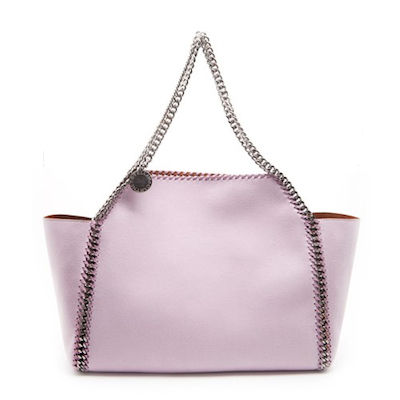 Stella McCartney Totes Totes