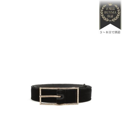 Party Style Belts