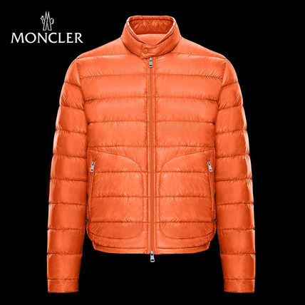 MONCLER Down Jackets Down Jackets ...
