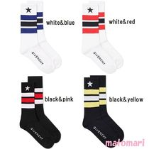 GIVENCHY Undershirts & Socks