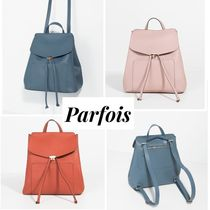 PARFOIS Backpacks