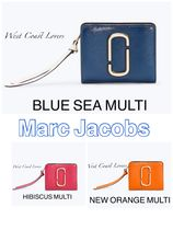 Marc by Marc Jacobs Folding Wallets