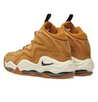 Nike AIR MORE UPTEMPO Unisex Sneakers