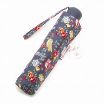 Cath Kidston Flower Patterns Umbrellas & Rain Goods