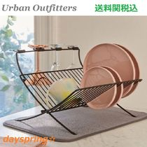 Urban Outfitters Kitchen & Dining