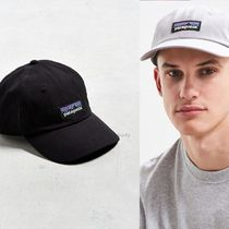 Patagonia Street Style Caps